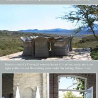 Copper Bath Greg Mellor Award winning home