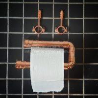TRH001 Toilet roll holder $105